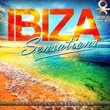 Ibiza Sensations 69