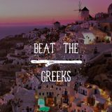 BEAT THE GREEKS