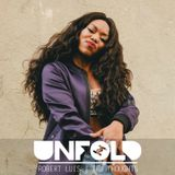 Tru Thoughts Presents Unfold 03.06.18 with Lady Leshurr, Zed Bias & Nonames