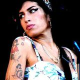 Amy Amy Amy - A Tribute to Amy Winehouse