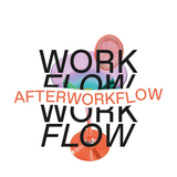 AFTERWORKFLOW PART 1