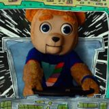 #56 Roboraptor Podcast - Brigsby Bear
