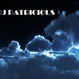 DJ Patricious - Electro House (April 2014)