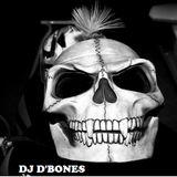 Mix#1.D_BONES.01.02.13