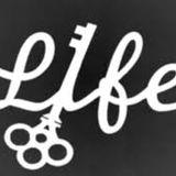 """""""KEY 2 LIFE"""""""