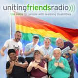 Show No.56 - 'Pride of Uniting Friends' (July 2016)