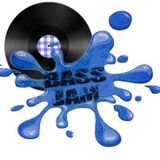 PANIK & YOX - Bass Jam radio show#43 - February, 2013