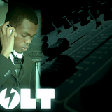 Bolt Mixed Set #08 (Sambinha)