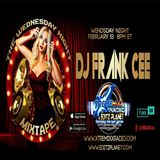 DJ FRANK CEE - XTREME MIXX RADIO FULL SHOW 02-13-19
