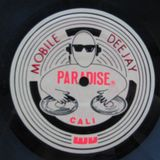 PARADISE01 - WILLIAM MIXTIME (OLD)