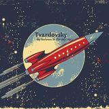 Tvardovsky Guest Mix @ Proton GT 11-10-2010