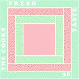 Fresh Taste #30