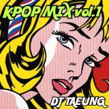 K-POP MIX vol.01