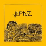 JEFTUZ MIXTAPE VOL.1