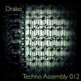 Techno Assembly 012