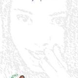 Todo o Nada y un Poco Más - Marzo 17, 2014