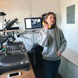 Nina Bower Crooke @ The Lot Radio 02:21:2017