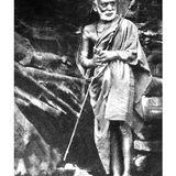 Kanchipuram_Swarna_Srusti