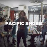 Pacific Shore • DJ Set • LeMellotron.com