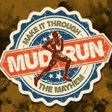 Mud Run: Make it through the Mayhem