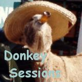 Francisco - The Donkey Sessions
