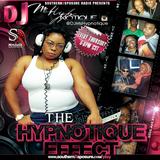 The Hypnotique Effect Mix Show 8/15/13