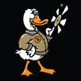 Ducky Sleepy Time Mix