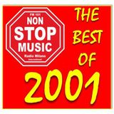 101 Network - The Best of 2001
