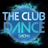 DJVFMRADIO PRES. DJ FMSTEFF - CLUB DANCE SHOW 126 (JULY 2 - 2016)