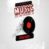 OFFICIAL REMIXES. Mix By DJ SOKIN X