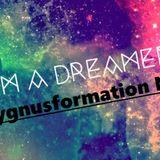 Cygnusformation N Nordic 166TH Dream of Trance
