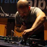 Panopticon s05e39 - Live MC COUSIN + MONSIEUR SAI & ARTH?