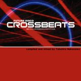 House-Breakbeat - FUTURE DISCO CROSSBEATS 2001