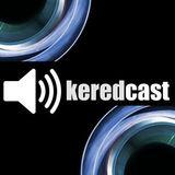 Kered & Moguai @ Keredcast prt.1