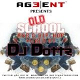 OLD SCHOOL RNB PT2 BY DJ DOTTZ