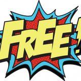 Mischa Duncan - Free