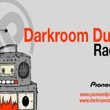 Darkroom Dubs Radio - Rebecca Vasmant