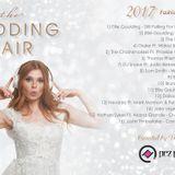 Pez Productions - DJ Fayyaz K - 2017 Wedding Fair Fashion Show