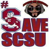 Save South Carolina State University