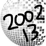 #djdAx 2002-13