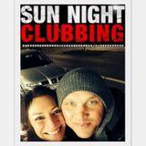 Gerry de M@r-3 Years-Sun Night Clubbing B-Day Bash WarmUp Set-Klunten Support-06-02-2015 Solingen-DE