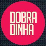 Mixtape Dobradinha Extra - Pop 17.08