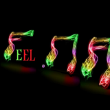 Feel .MA mix four Yousef contest (1° song 4:00  - 2° song 37:18  -  3° song 46:50)