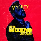 Vanity Volume 26 - The Weeknd Special