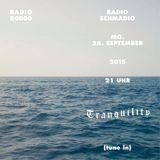 RADIO SCHMADIO Nr. 22