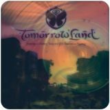 Electronic Sounds (Tomorrowland 2012)