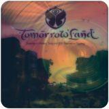 Electronic Sounds (Tomorrowland 2012)