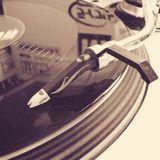 Holiday home bar Jazz mix(analog one shot recording)
