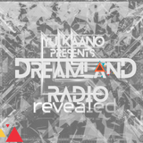Best OF Revealed 2017   DreamLand Radio 035 ?