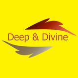 DJ Greatdrake Presents - Deep & Divine - March 9 2016